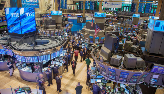 Notable News Spotlight: Universal Health Realty Income Trust (NYSE:UHT)