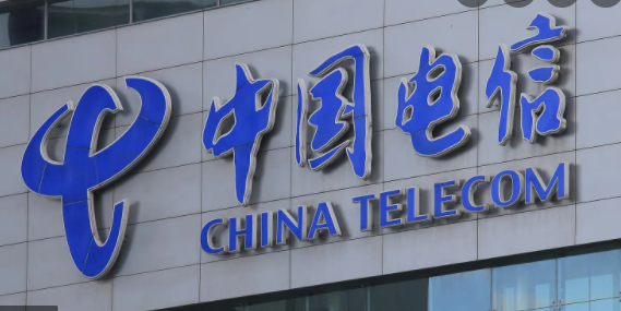 China Telecom will purchase general and special air conditioners for small computer rooms