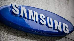 Samsung will invest 240 trillion won in strategic businesses such as semiconductors and AI in the next three years